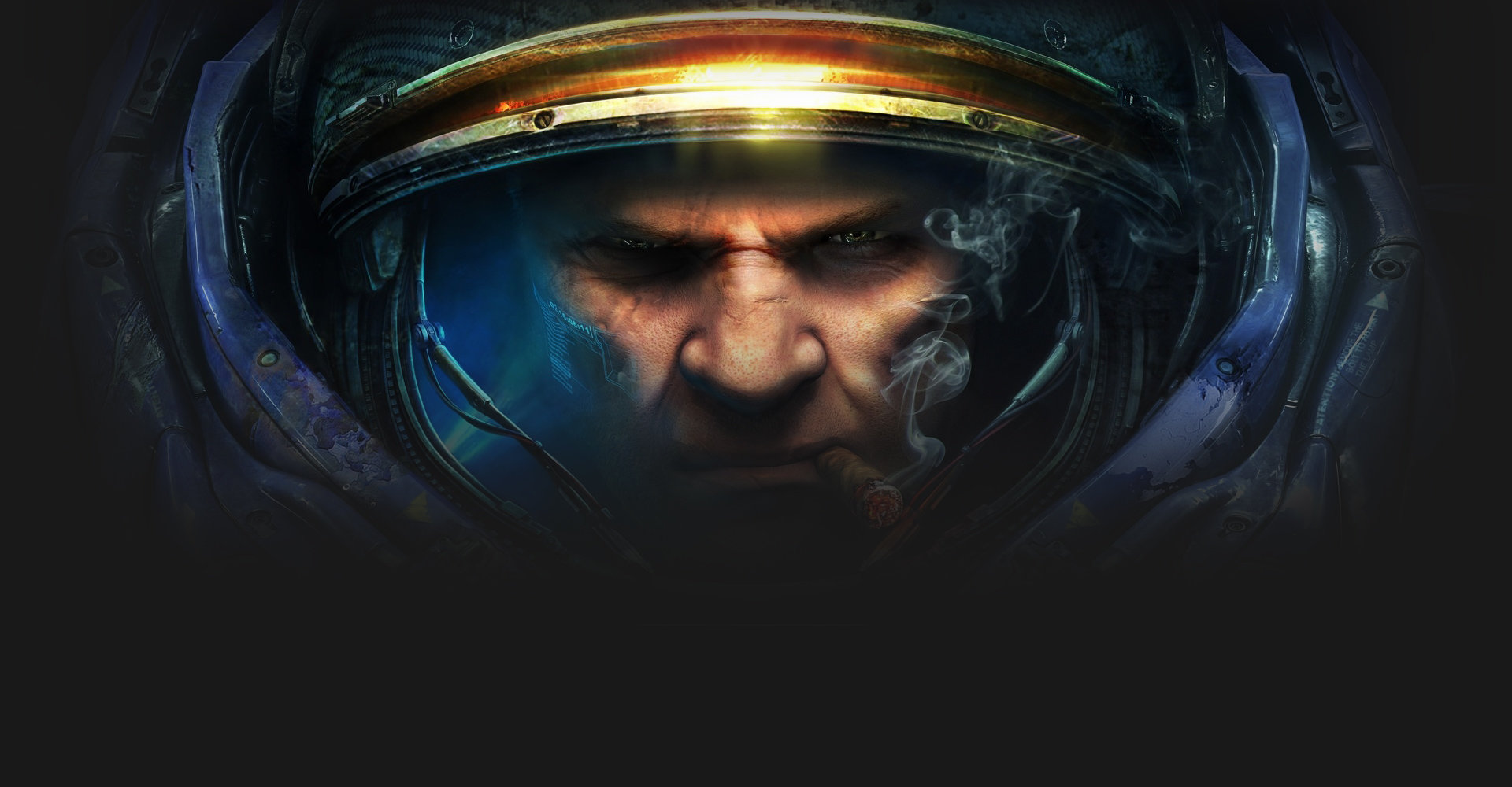 Starcraft  Builds Legacy Of The Void