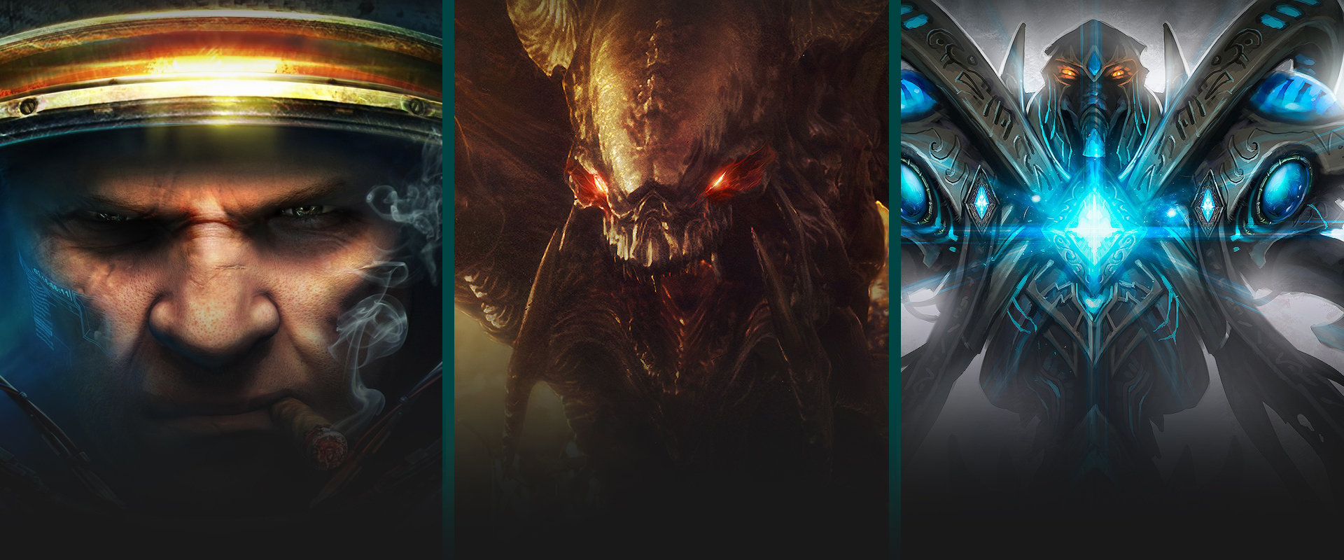 Starcraft  Build Orders Legacy Of The Void